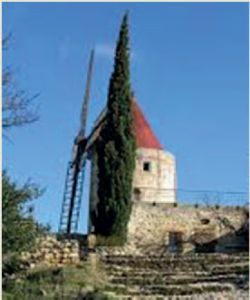 moulin-saint-pierre